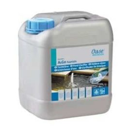 AlGo Fountain 5L