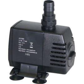 AQ 1000 12 V