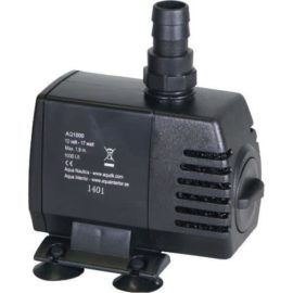 AQ 1500 12 V