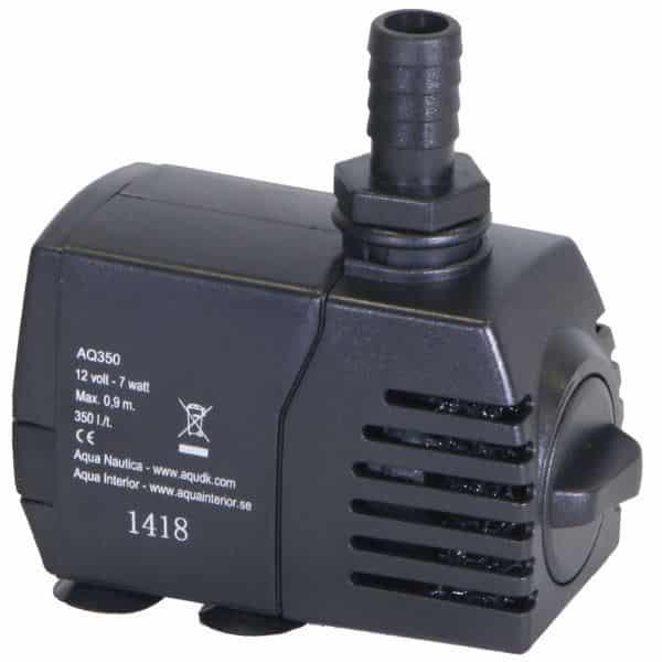 AQ 350