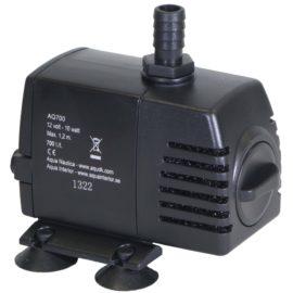 AQ 700 12 V