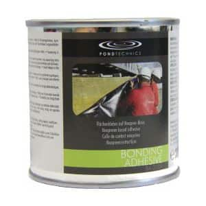 Bonding Adhesive 200 ml