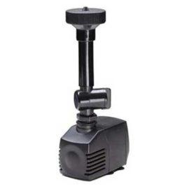 Microsfontänpump 350 12V