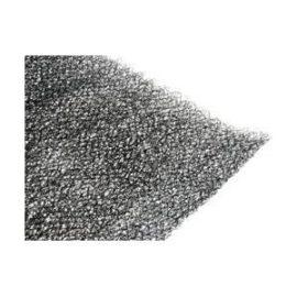 Kantmatta nylon 1 m