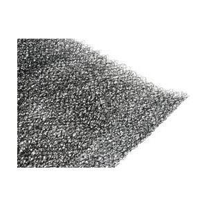 Kant/Erosionsmatta nylon, bredd 1 m