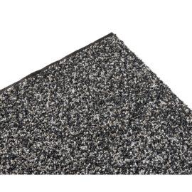 Kantmatta grå sten 0,6 m