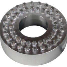 LED ring 48 dioder