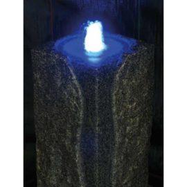 LED ring 6 utan transformator