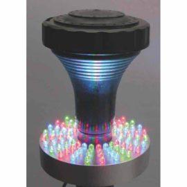 LED ring 96 dioder