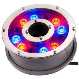LED ring Pro 12 dioder