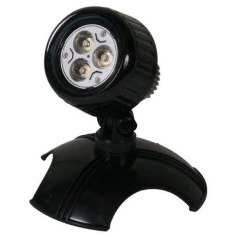 LED spot 3 dioder