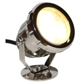 LED spotlight 3 W