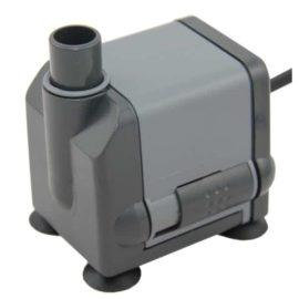 Micra 400 230 V
