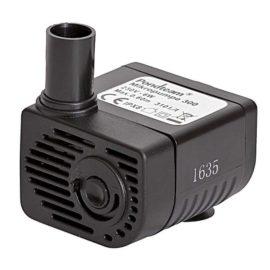 Micropump AQ 300 12 V