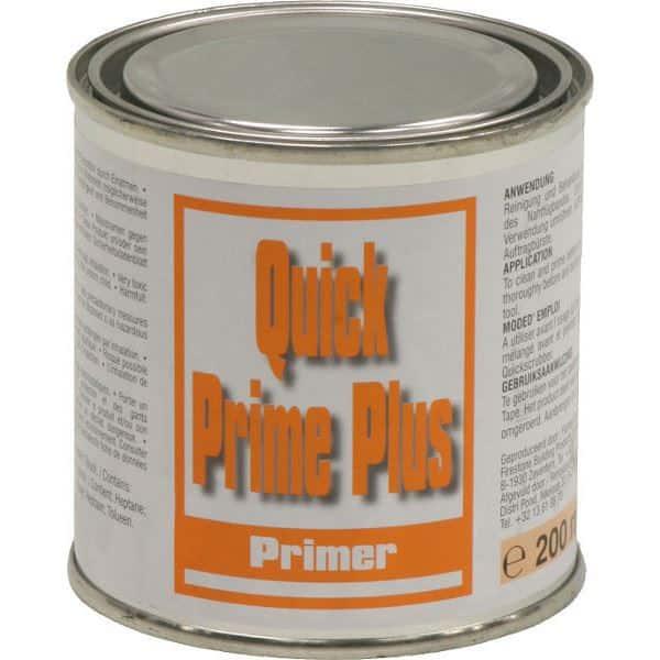 Quick Prime Plus 200 ml