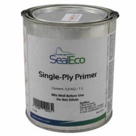 Single-Ply Primer 1 L