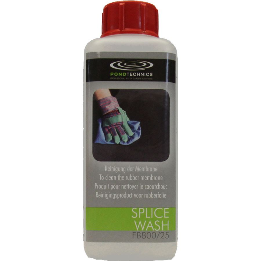 Splice Wash 200 ml