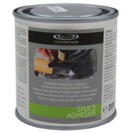 Splice Adhesive 200 ml