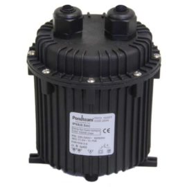 Transformator 12V 150 W