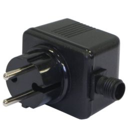 Transformator IP44, 12V, 3W