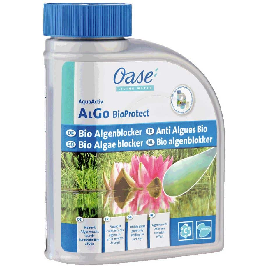 ALGo Bio Protect 500 ml
