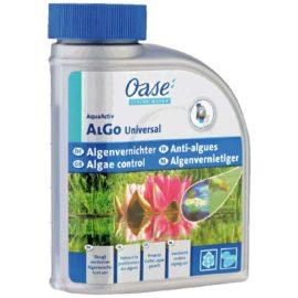 AlGo Universal 500 ml