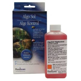 Algo Sol 250 ml
