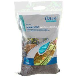 AquaHumin specialtorv 10 L 10 m³