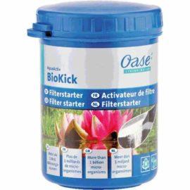 BioKick 100 ml
