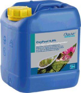 OxyPool 20 L 100 m³