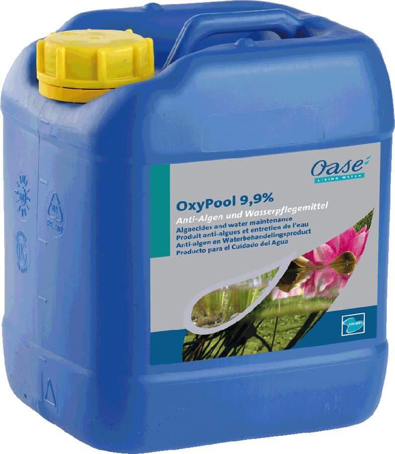 OxyPool 5 l