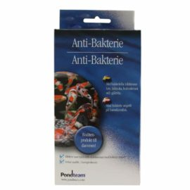 Anti Bakterie, 250 ml