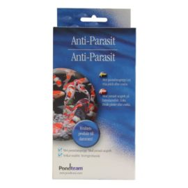 Anti Parasit 250 ml