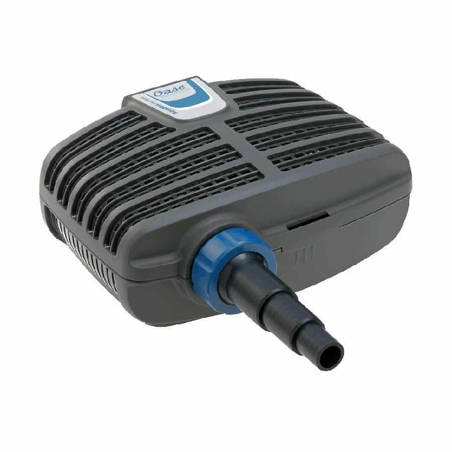AquaMax Eco Classic 3500-14500
