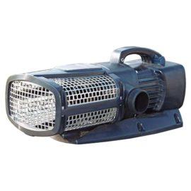 AquaMax Eco Expert 21000-26000