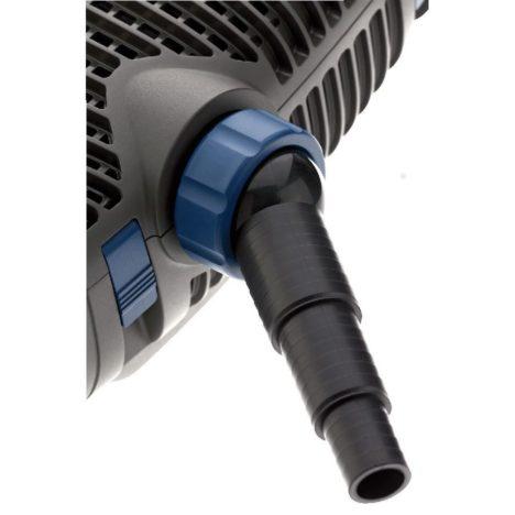 Aquamax Eco Premium 4000-20000