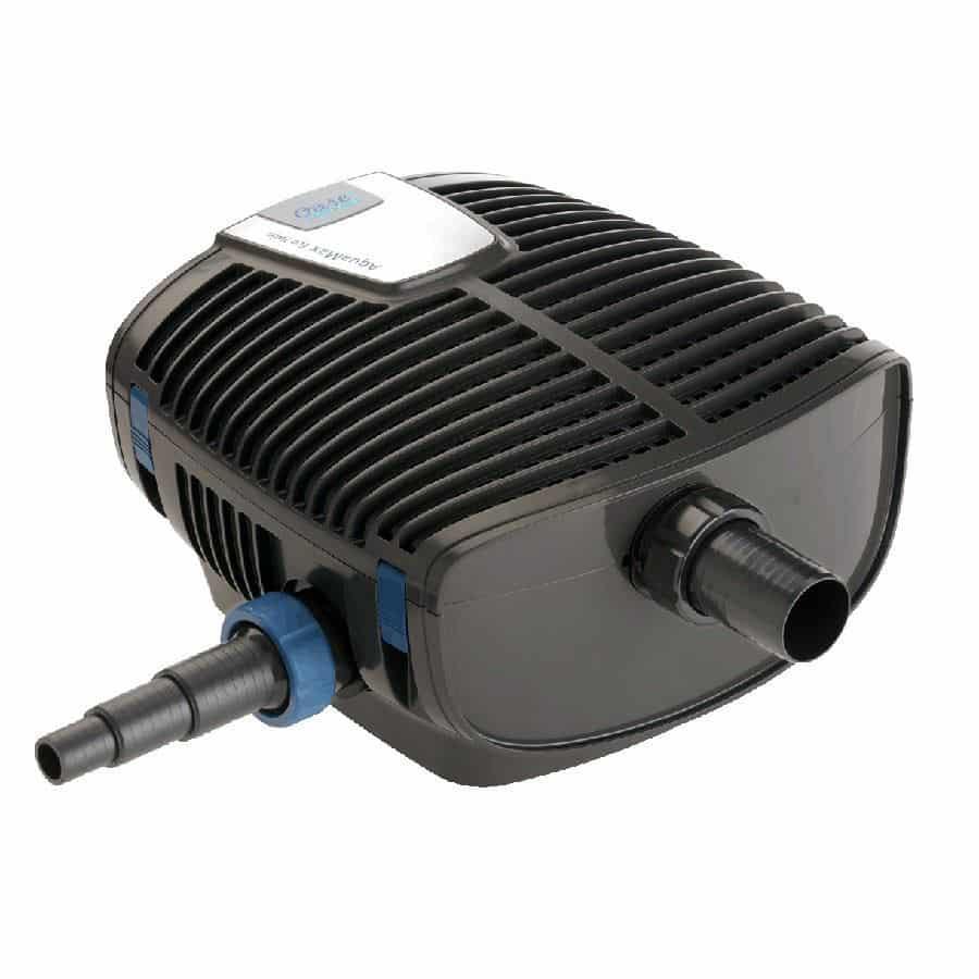 AquaMax Eco Twin 20000-30000