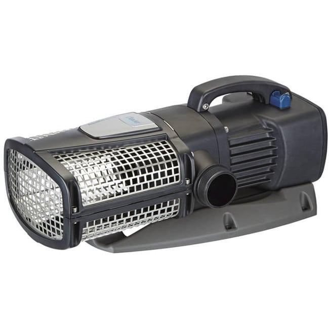 AquaMax Eco Expert 21/26000 samt 20000, 12V