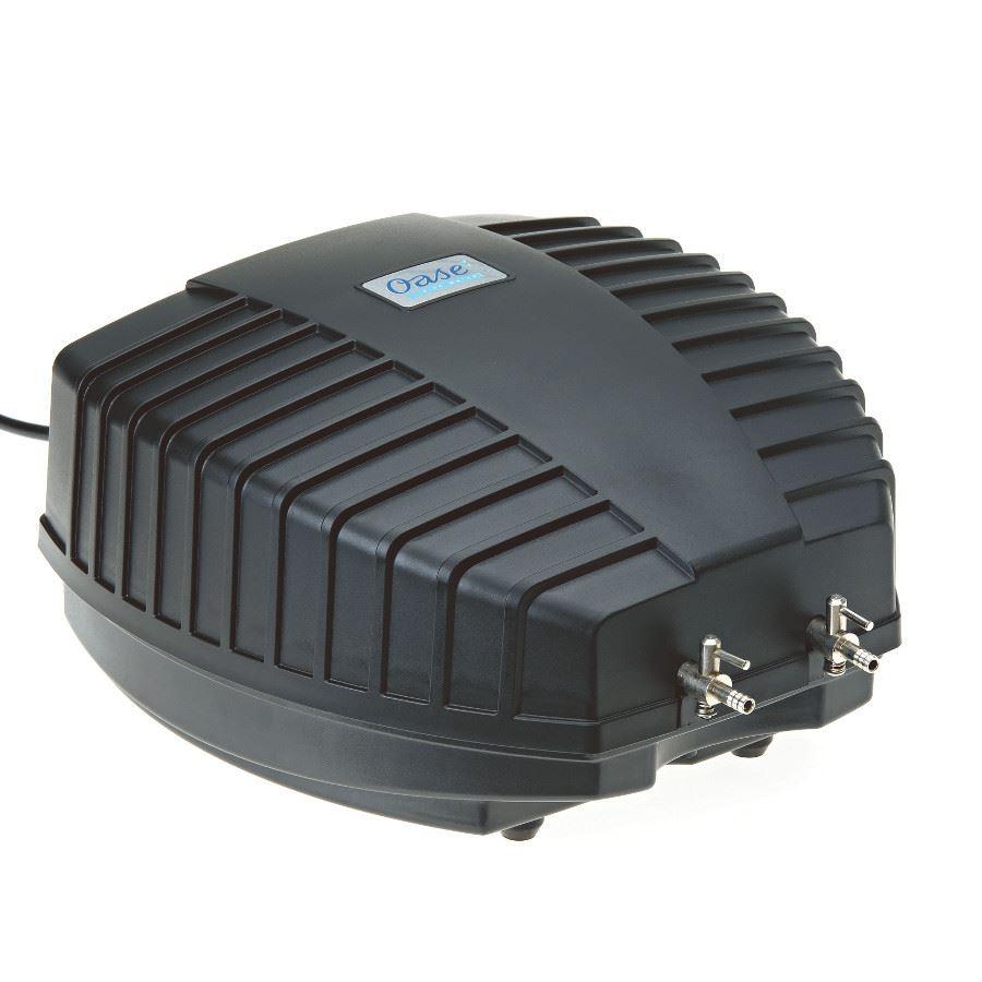 AquaOxy 1000 2000