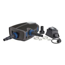 AquaMax Eco Premium 6000 12 V