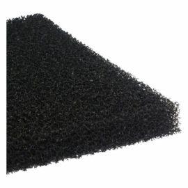 Filtermatta 100×100×3 cm grovmaskig