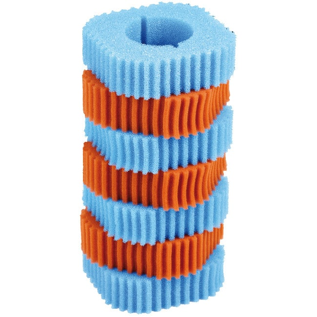 Filterset FiltoClear 16000