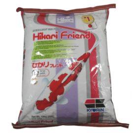 Hikari Friend 5 mm