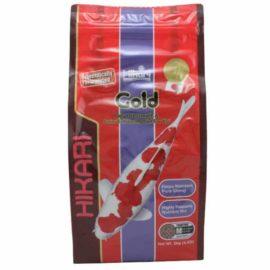 Hikari Gold 5 mm