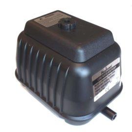 Luftpump 8500, IP44