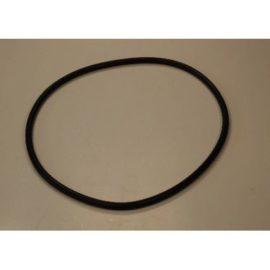 O-ring Biopress 4000