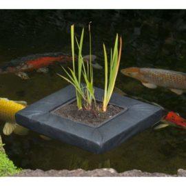 Planteringsö 35×35 cm