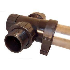UVC-Enhet Pro 36 W