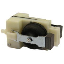 Luftkammare med membran till 270/300/400 luftpump
