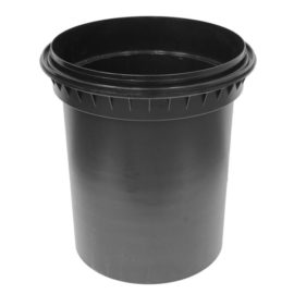 Filtertank Bioclear
